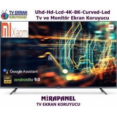 Xiaomi Mi LED TV 4S 55″ 5ARU TV Ekran Koruyucu
