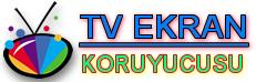 Tv Ekran Koruyucusu